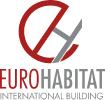 logo-eurohabitat